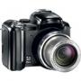Цифровой фотоаппарат Kodak EasyShare P850