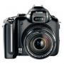 Цифровой фотоаппарат Kodak EasyShare P880