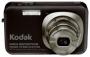 Цифровой фотоаппарат Kodak EasyShare V1073