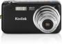 Цифровой фотоаппарат Kodak EasyShare V1233