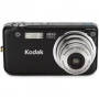 Цифровой фотоаппарат Kodak EasyShare V1253