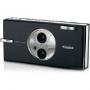 Цифровой фотоаппарат Kodak  EasyShare V570
