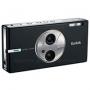 Цифровой фотоаппарат Kodak EasyShare V705