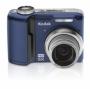 Цифровой фотоаппарат Kodak EasyShare Z1485 IS