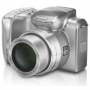Цифровой фотоаппарат Kodak EasyShare Z612
