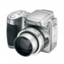 Цифровой фотоаппарат Kodak EasyShare Z740