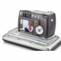 Цифровой фотоаппарат Kodak EasyShare Z760