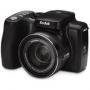 Цифровой фотоаппарат Kodak EasyShare Z812 IS