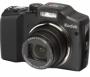 Цифровой фотоаппарат Kodak EasyShare Z915