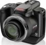 Цифровой фотоаппарат Kodak EasyShare Z980