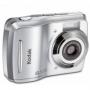 Цифровой фотоаппарат KODAK Easyshare C122
