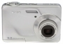 Цифровой фотоаппарат Kodak Easyshare C160