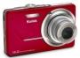 Цифровой фотоаппарат Kodak Easyshare M341
