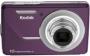 Цифровой фотоаппарат KODAK Easyshare M420