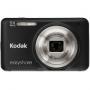 Цифровой фотоаппарат Kodak Easyshare M5350