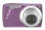 Цифровой фотоаппарат Kodak Easyshare M580