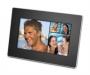 Цифровая фоторамка Kodak Easyshare S730
