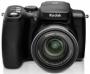 Цифровой фотоаппарат Kodak Easyshare Z1012 IS