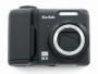 Цифровой фотоаппарат Kodak Easyshare Z1085 IS