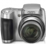 Цифровой фотоаппарат Kodak Easyshare Z650