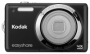 Цифровой фотоаппарат Kodak M22