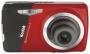 Цифровой фотоаппарат kodak M530