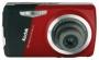 Цифровой фотоаппарат Kodak M531