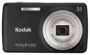 Цифровой фотоаппарат Kodak M552
