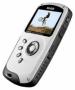Цифровая видеокамера Kodak PlaySport