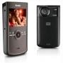 Цифровая видеокамера Kodak Zi8 HD