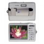 Цифровой фотоаппарат Konica DIMAGE X60