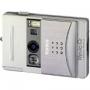 Цифровой фотоаппарат Konica Revio C-2