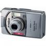Цифровой фотоаппарат Konica Revio KD-310Z