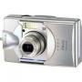 Цифровой фотоаппарат Konica Revio KD-410Z
