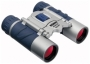 Бинокль KONUS Explo 10x25 CF