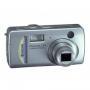 Цифровой фотоаппарат Kyocera Finecam L30