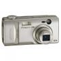 Цифровой фотоаппарат Kyocera Finecam L3v