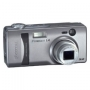 Цифровой фотоаппарат Kyocera Finecam L4