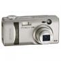 Цифровой фотоаппарат Kyocera Finecam L4v