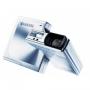 Цифровой фотоаппарат Kyocera Finecam M410R