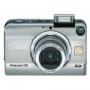 Цифровой фотоаппарат Kyocera Finecam S5