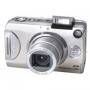Цифровой фотоаппарат Kyocera Finecam S5R