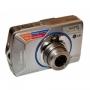 Цифровой фотоаппарат LG LDC-A310