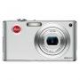 Цифровой фотоаппарат Leica C-Lux 2