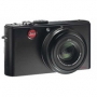 Цифровой фотоаппарат Leica D-Lux 3