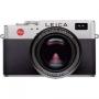Цифровой фотоаппарат Leica Digilux 2