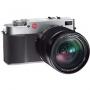 Цифровой фотоаппарат Leica Digilux 3