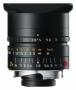 Объектив Leica Elmar-M 24mm f/3.8 Aspherical