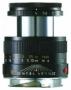 Объектив Leica Elmar-M 90mm f/4 Macro