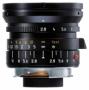 Объектив Leica Elmarit-M 21mm f/2.8 Aspherical
